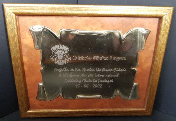 MC LAGOS 2002