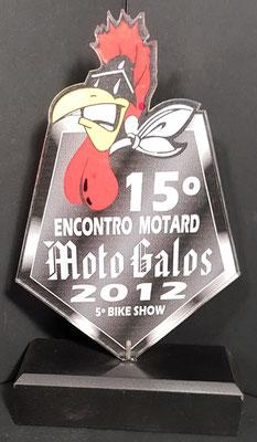 MOTOGALOS 2012