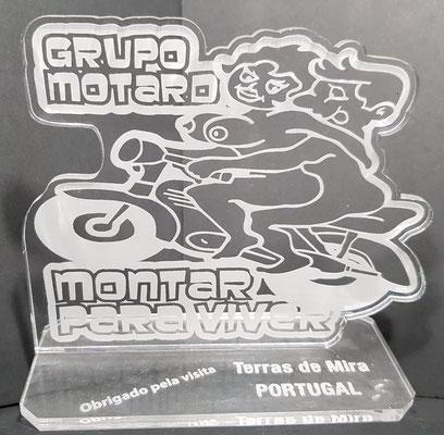 GM MONTAR PARA VIVER_MIRA