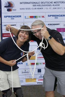 28 Martin Vogler, Sabine Koslowski