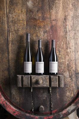 Weingut Landgraf