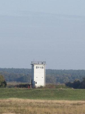 ehem. Grenzturm