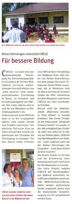 Sonntagsblatt 08/2016