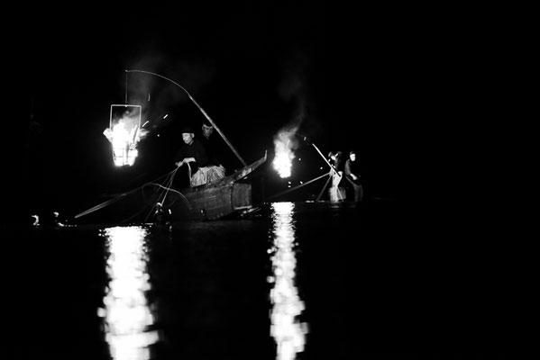Magia nella Notte / photo / 2014 夜の魔法