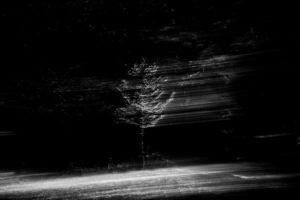 Mirage / photo / 2017 蜃気楼