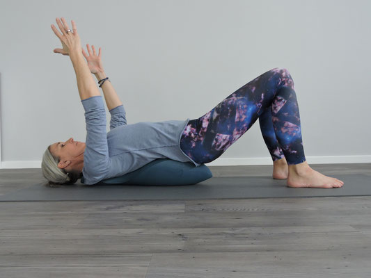 OOV Pilates