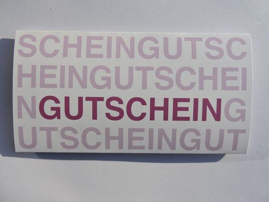 Gutschein Yoga Weinstadt Waiblingen