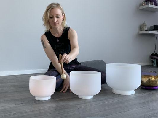 Melanie Haumann