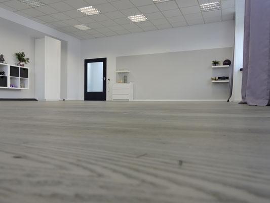 Dein-Bewegungs-Impuls Pilates Yoga Waiblingen Weinstadt