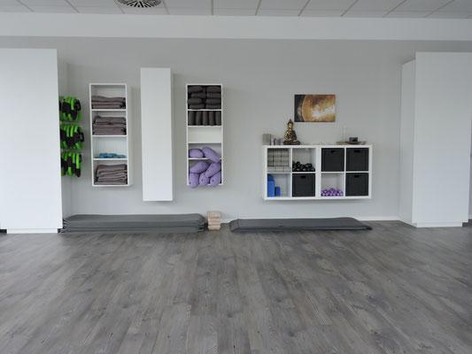 Yoga Waiblingen Weinstadt Dein-Bewegungs-Impuls