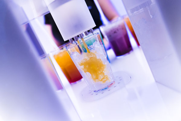 Cocktailbar Neuwied, Cocktailbar Rengsdorf, Heimbach Weis Cocktail Karneval, Cocktail on tour,