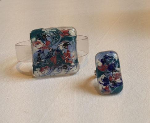 bague-multi-fleurs-ton-bleu-pf