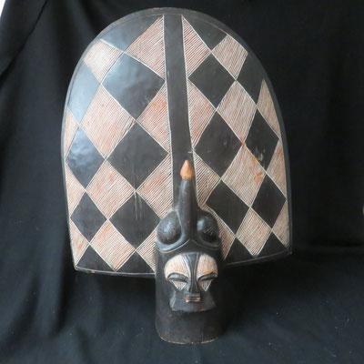 1508 bouclier ethnique Songyié
