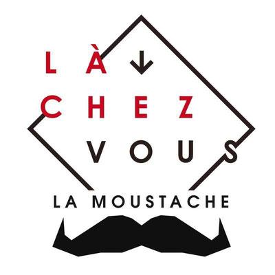 pop-up store en soutien à Movember - mode déco lifestyle - nantes - @cprqct