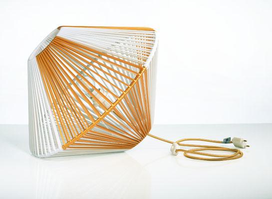 Lampe DoScoubi XL or catalogue - @cprqct