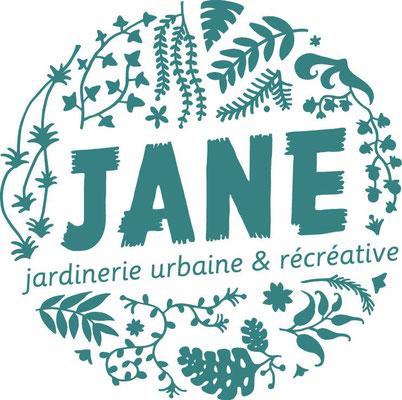 Soirée créateurs et sélection de noël chez Jane - nantes - @cprqct