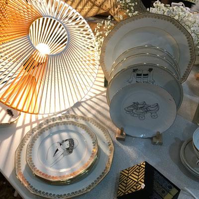 Lampe DoScoubi XL - @cprqct