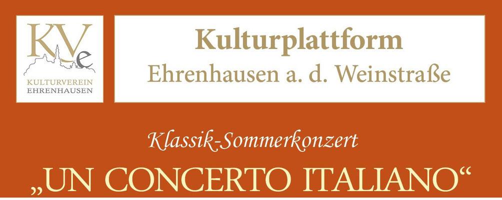Den vollständigen Beitrag erreichen Sie im Internet unter der URL http://www.meinbezirk.at/leibnitz/kultur/ehrenhausen-premiere-bei-italienischem-konzert-d1446079.html/action/recommend/1/