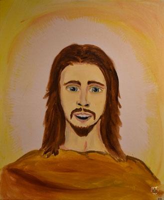 Jesus der Christus