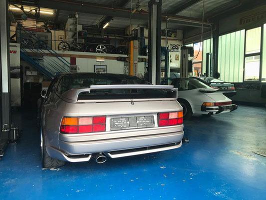 70er-80er Cars....!👍😍