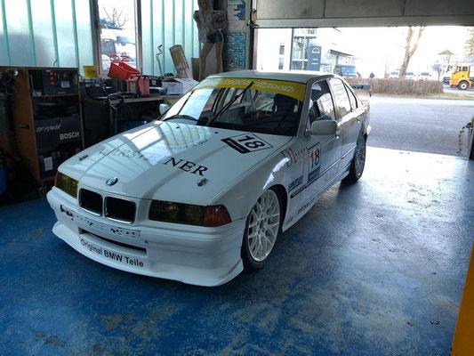 BMW E36 Racing.🏁🏁🏁