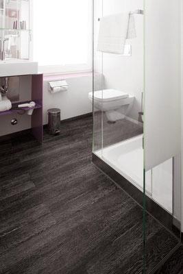 © Project Floors - Design Vinyl Boden