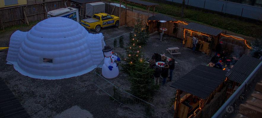 Weihnachtsmarkt bei info@sports-outdoorguide.de
