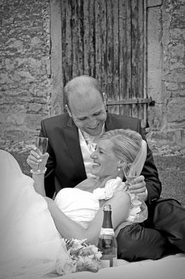 Fotograf Hildesheim, Hochzeitsfotograf Hildesheim, Standesamt Hildesheim, Hochzeitsfotos Hildesheim, Hochzeitsfotografie Hildesheim, Heiraten Hildesheim, Hochzeit Hildesheim, Fotos, Fotostudio, Hochzeitslocation, Ringe, 2018, 2019, 2019, 2020, 2021