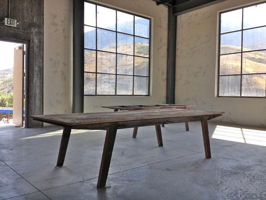 Möbel - Entwurf Direkt