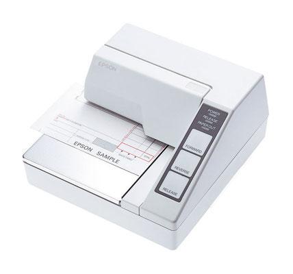 stampanti per bilance e pese Rovereto Trento