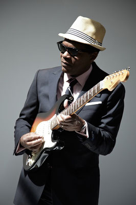 Robert Cray_Credit Jeff Katz