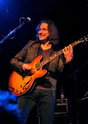 Robben Ford_2013_Foto_Nilles