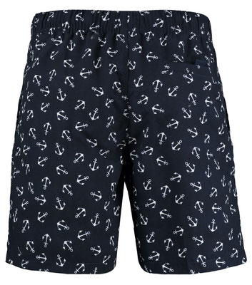 """Shiwi Badehose """"Anker"""" in Gr 116/128/140  € 24,99"""