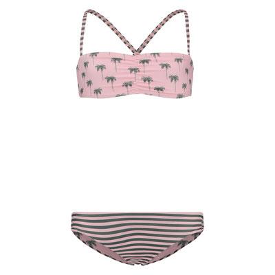 "Shiwi Kids Bikini ""Palmtree"", in Gr 116/128/140/152/164  29,99€"