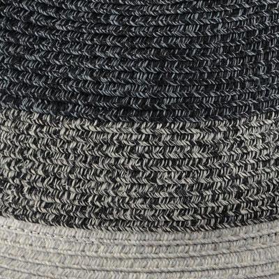 Hut, mit Hutband größenverstellbar, 29,95€