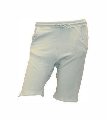Isla Ibiza Short, 100% Cotton, aqua marine, Gr S/M/L/XL   59,95€