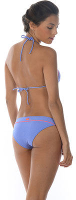 "Banana Moon Bikini ""Beachdaze"", in Gr M,M-L,L 79,90€"