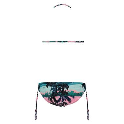 """Shiwi Bikini """"Tropical Island"""", in Gr  116/128/140/152/164,  29,99€"""