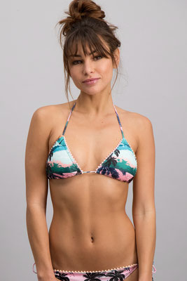 "Shiwi Bikini ""Tropical Island"" in Gr 38/40  37,98€"
