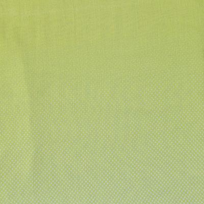 """Schal """"Lime"""", lime/türkis 24,95€"""