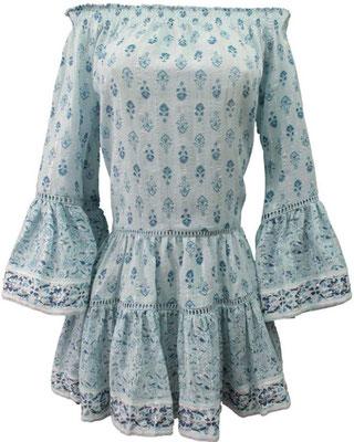 Dress Mutine, denim blue one size 156,90€