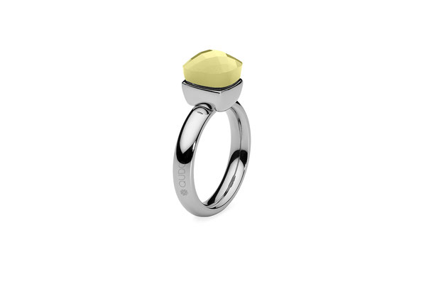 Ring silber, Gr 52-58,  yellow , 46,90€, ab 2 Stück mixed colours 41,90€