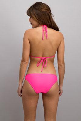 """Shiwi Bikini """"Pinkie"""", in Gr 34/36/42   49,98€"""