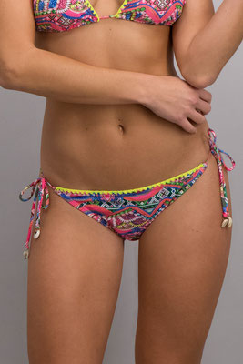 "Shiwi Bikini ""Colourful"" in Gr 34/36/38/42  44,98€"