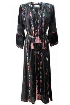Dress Mustang, one size, 100% Viskose, 229€