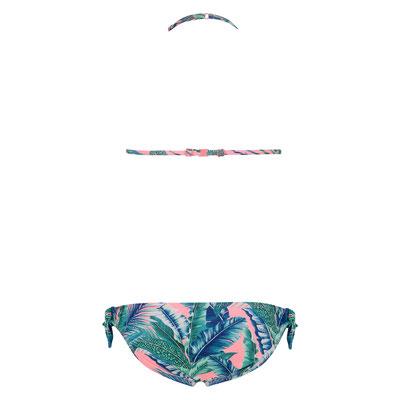 """Shiwi Bikini """"Bright Jungle"""", in Gr 128/140/152,   27,99€"""