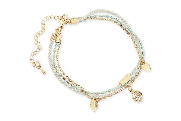 """Armband """"Hamambath"""" 18€"""