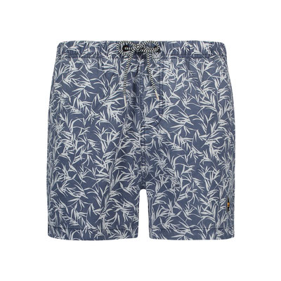 "Shiwi Badeshort ""Blue Print"", in Gr S/M  49,99€"