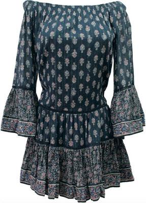 Dress Mutine, navy blue one size 156,90€