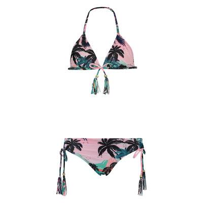 "Shiwi Bikini ""Tropical Island"", div Größen,  29,99€"